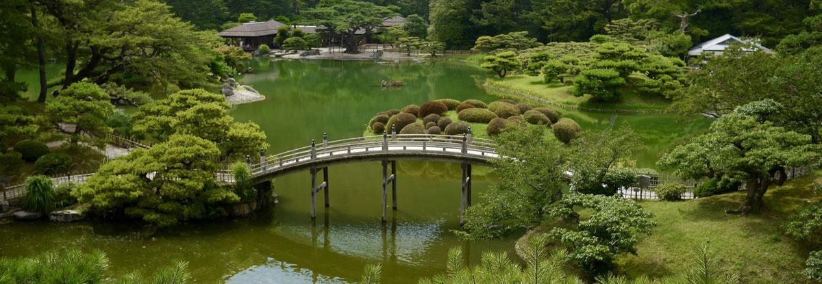 「香川電友会」は香川県関係のNTT-OB・OGで組織しています。